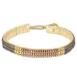 Tembi Jewellery Bracelet CLASSIC TBT 156