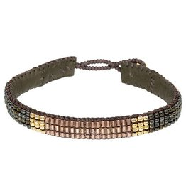 Tembi Jewellery Armband CLASSIC TBT 157