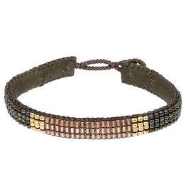 Tembi Jewellery Bracelet CLASSIC TBT 157