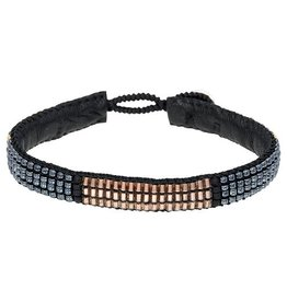 Tembi Jewellery Armband CLASSIC TBT 160