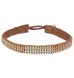 Tembi Jewellery Armband CLASSIC TBU 161