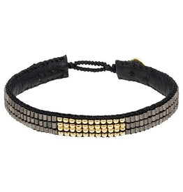 Tembi Jewellery Armband CLASSIC TBU 164