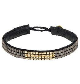 Tembi Jewellery Bracelet CLASSIC TBT 162