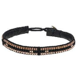 Tembi Jewellery Armband CLASSIC TBV 168