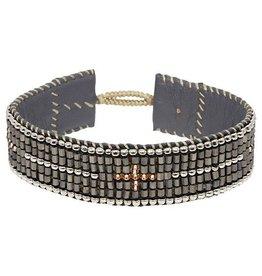 Tembi Jewellery Bracelet CLASSIC TBT 167