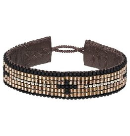 Tembi Jewellery Bracelet CLASSIC TBT 169