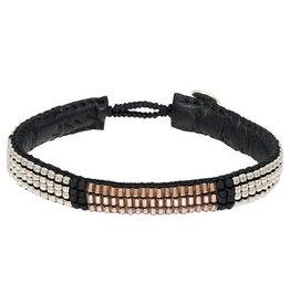 Tembi Jewellery Bracelet CLASSIC  TBT 170