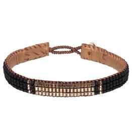 Tembi Jewellery Armband CLASSIC TBT 158