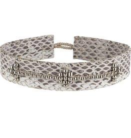 Tembi Jewellery Armband Venice RMI23
