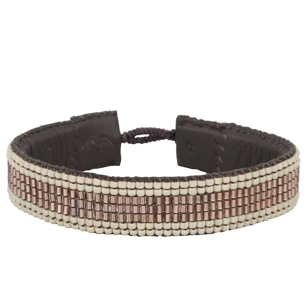 Tembi Jewellery bracelet BAMBOO BORDER buy online for E41.95 ...