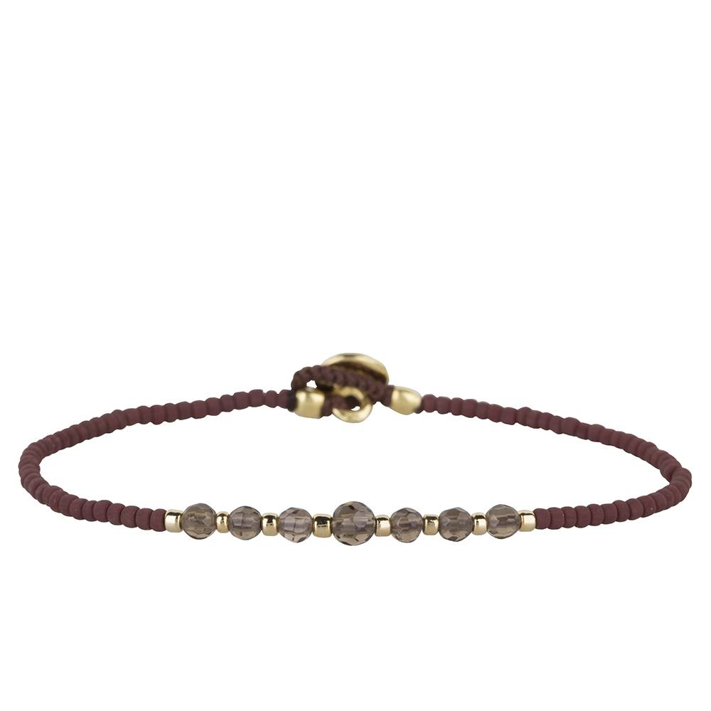 Tembi Jewellery Tembi Jewellery armband LULU