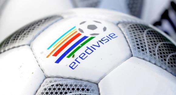 Schema Betaald Voetbal 2015/2016