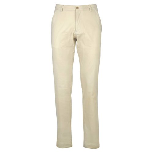 Men's Golf Pants Condor Beige