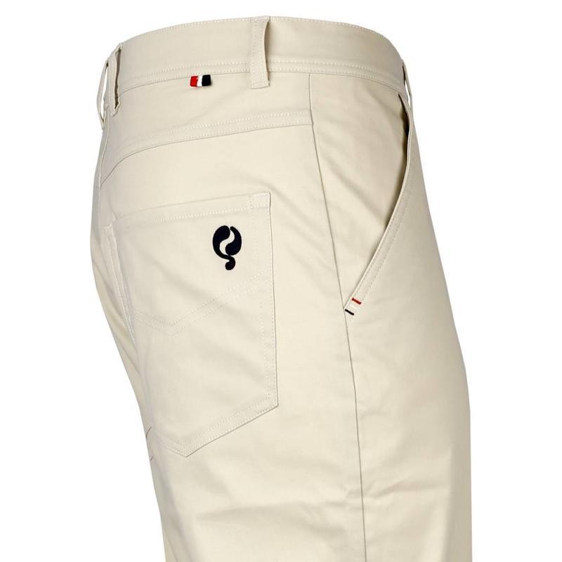Men's Shorts Albatros Beige