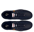 Men's Golf Shoe Fairway Deep Navy