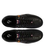 Men's Golf Shoe Fairway Black