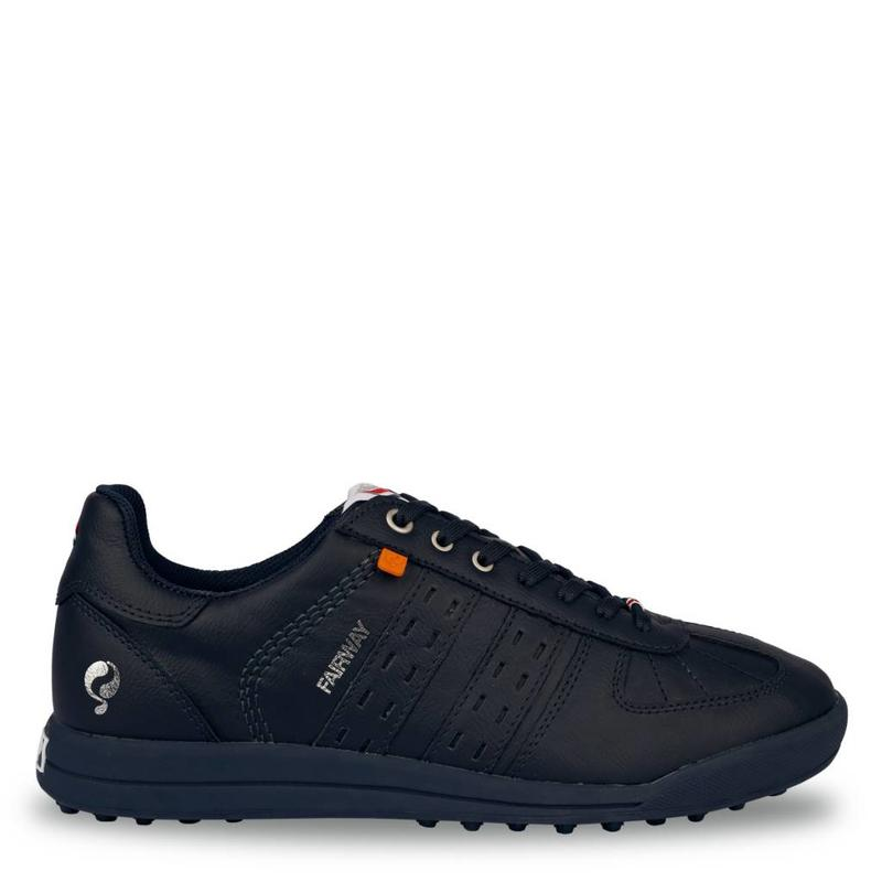 Golfschoen Heren Fairway Deep Navy