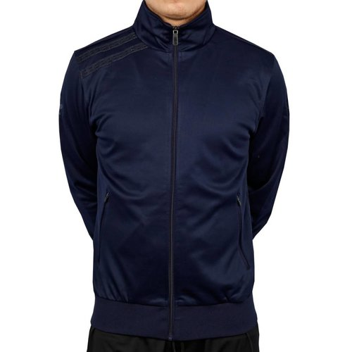 Men's Jacket Stamford Navy