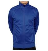 Heren Jacket Stamford Blauw