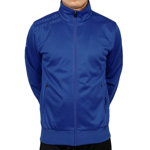 Men's Jacket Stamford Blue
