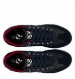 Men's Sneaker Capri Deep Navy