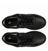 Heren Sneaker Maurissen DLX Black