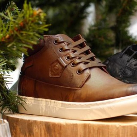 Deal of the Day: Casual Shoes