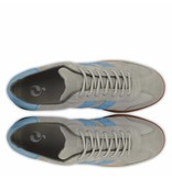 Heren Sneaker Detroit Greyhound / Azul Blue