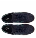 Heren Sneaker Detroit Deep Navy / Petrol