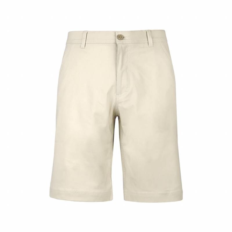 Q1905 Men's Shorts Albatros Beige