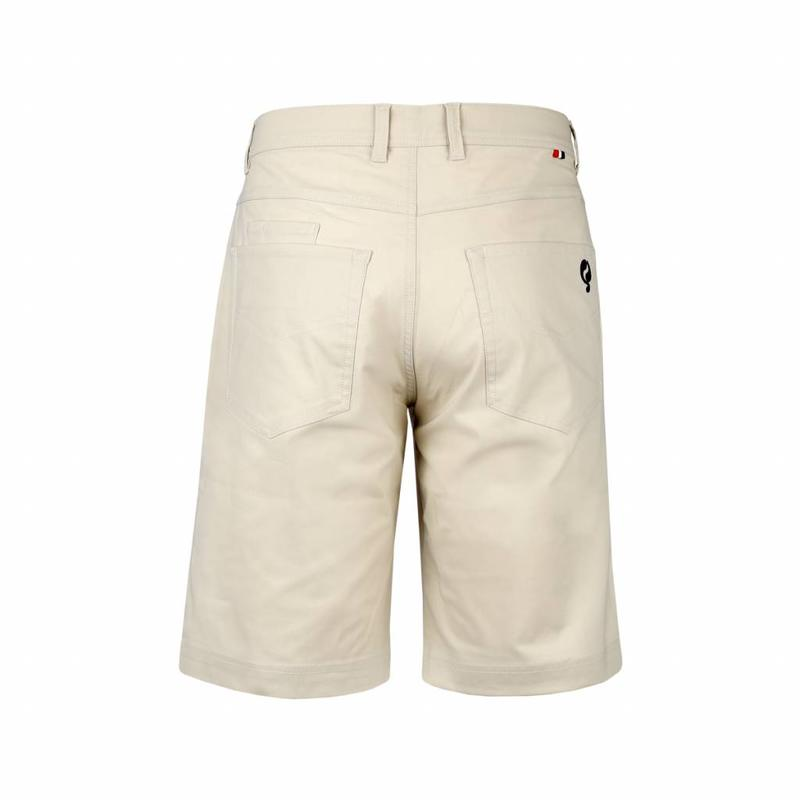Men's Shorts Albatros Beige