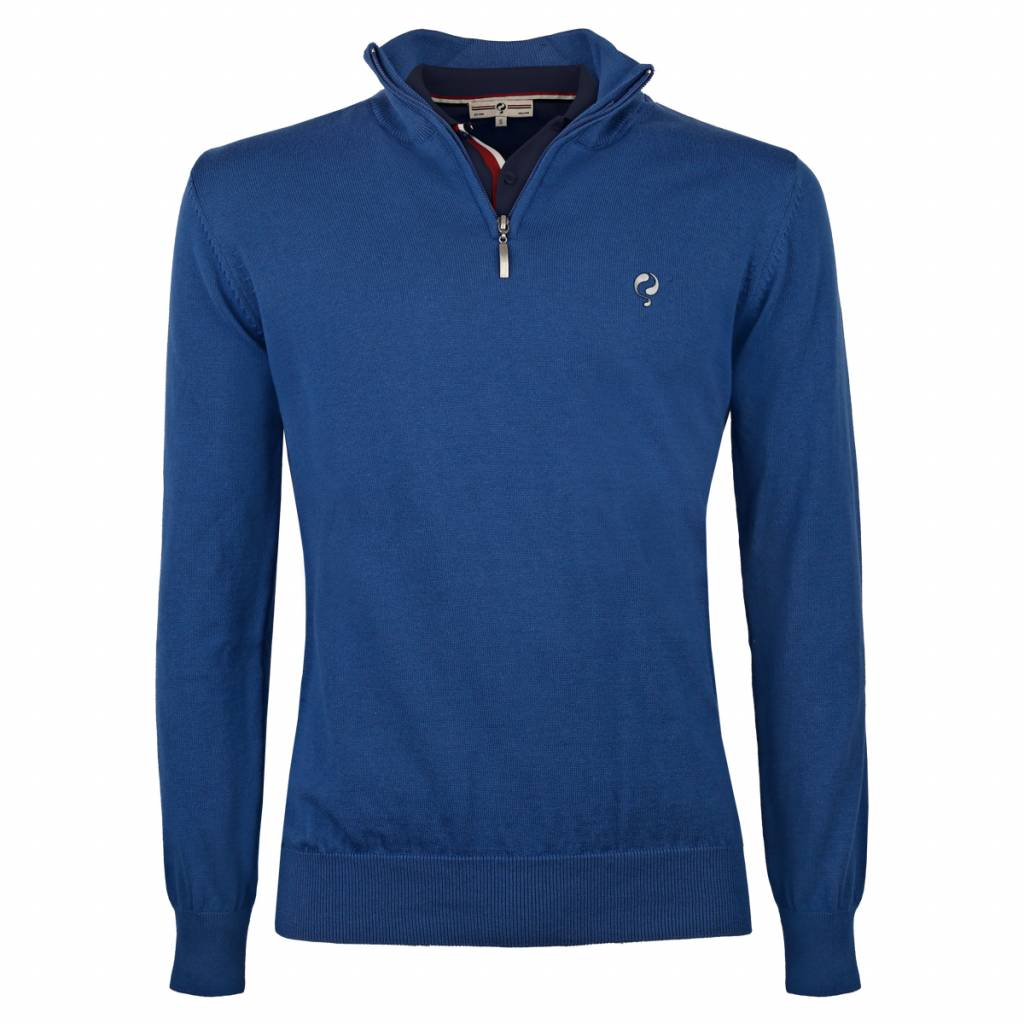 Quick kleding sale