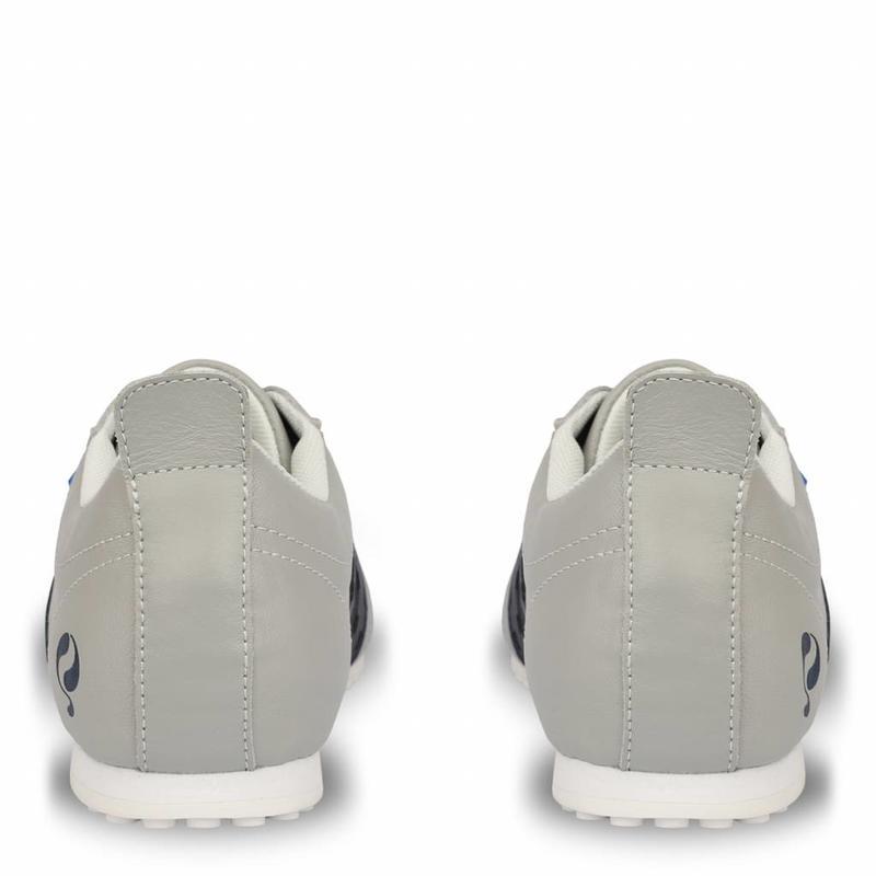 Q1905 Heren Sneaker Typhoon SP Greyhound / Deep Navy