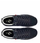 Men's Sneaker Typhoon SP Deep Navy / Dk Denim