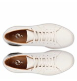 Men's Shoe Nashville White