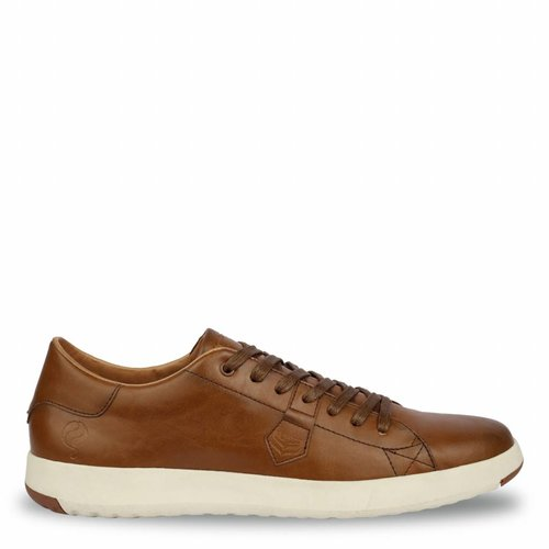 Men's Shoe Nashville Cognac
