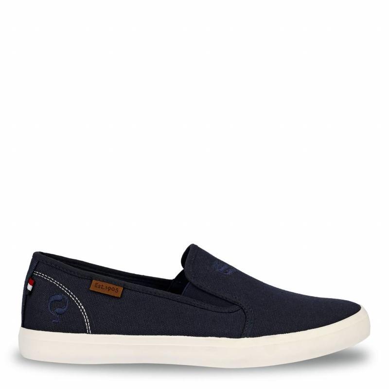Men's Sneaker Lago Deep Navy