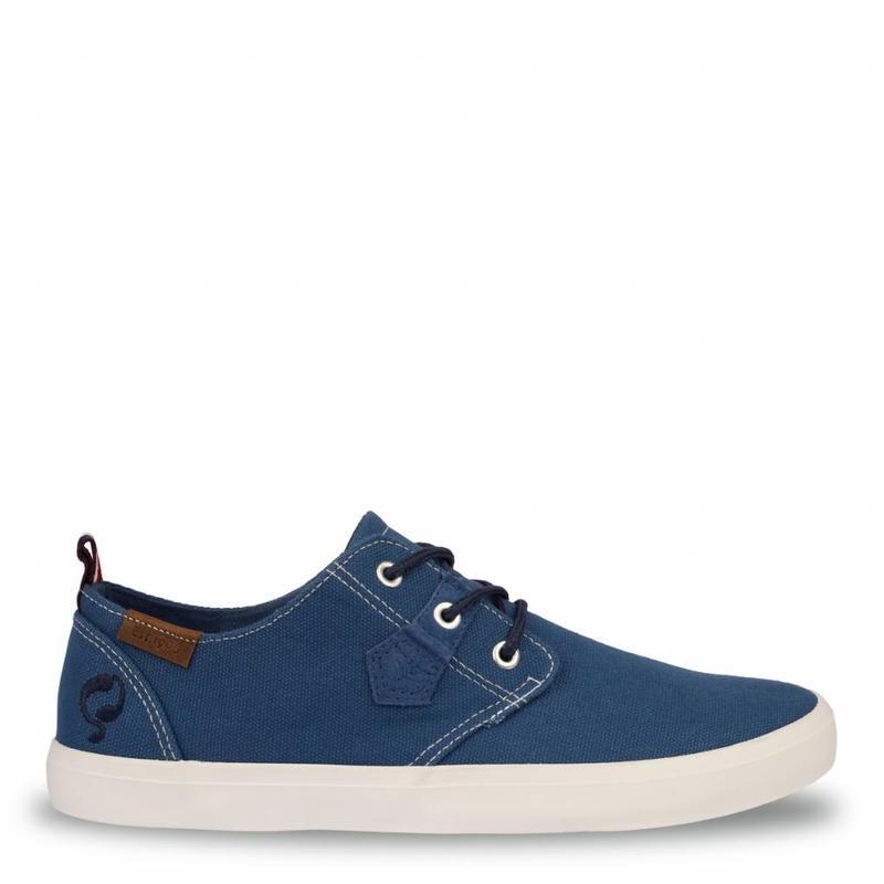 Men's Sneaker Elba Dk Denim
