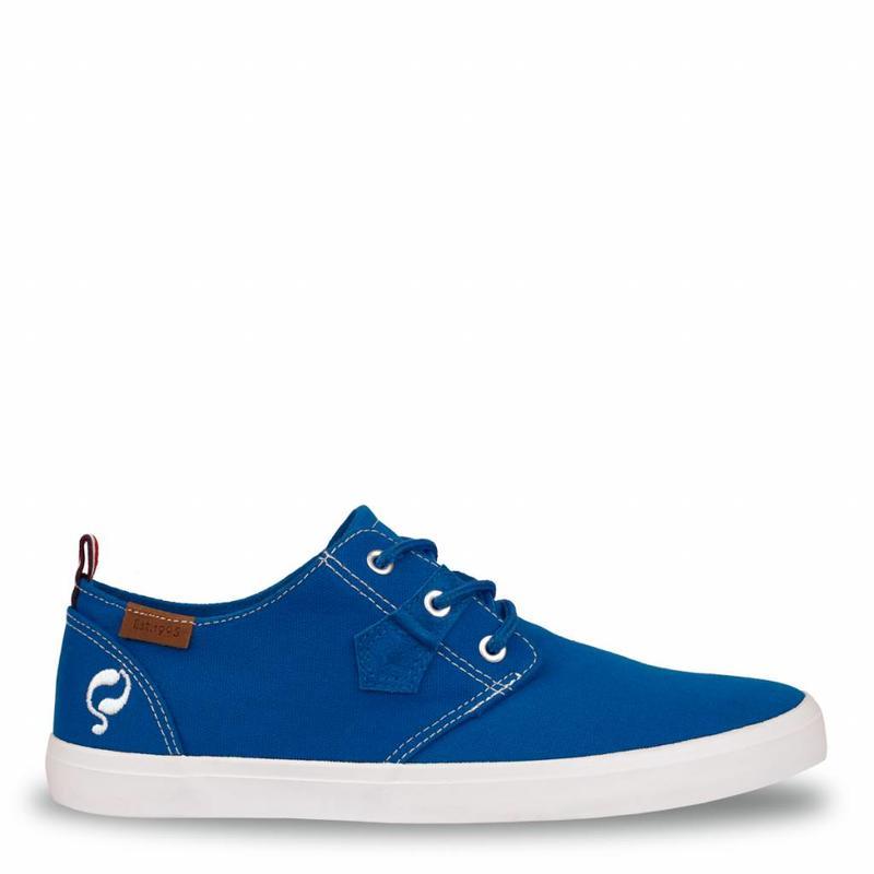 Q1905 Heren Sneaker Elba Skydiver