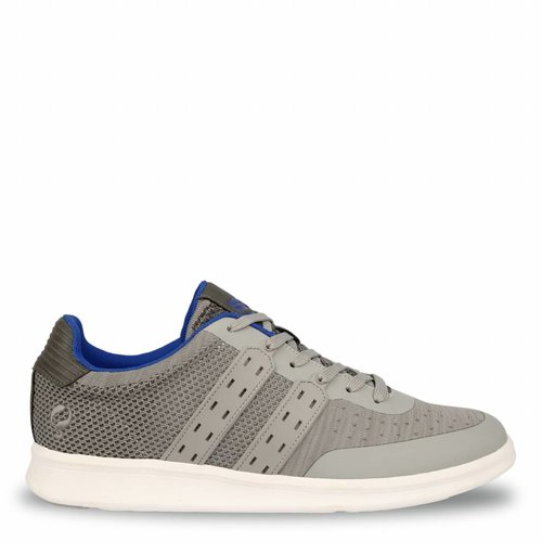 Men's Sneaker Kristal Greyhound