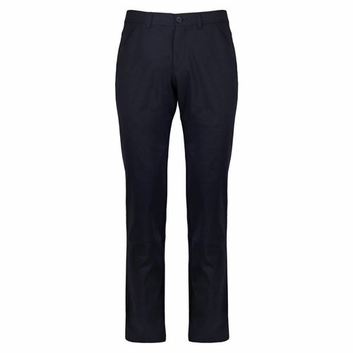 Heren Broek Condor Deep Navy