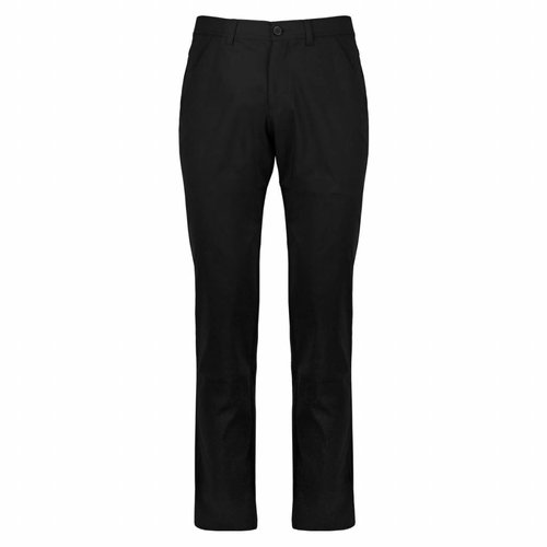 Men's Golfbroek Condor Black