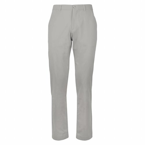 Men's Pants Condor Lt Grey