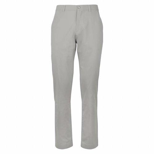 Men's Pants Condor Lt Grey