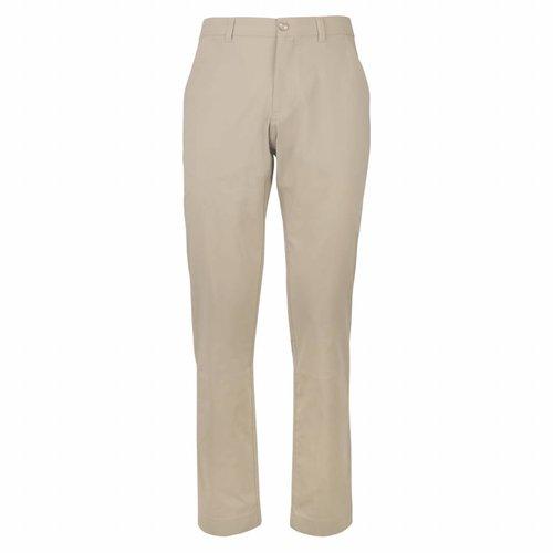 Men's Pants Condor Khaki Beige