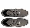 Men's Sneaker Fenzo Stone Grey