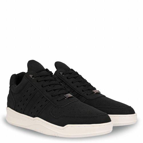 Men's Sneaker Fenzo Black / White