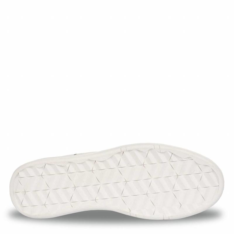 Men's Sneaker Fenzo White