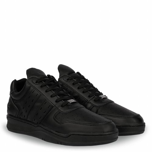 Men's Sneaker Fenzo Black / Black
