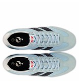 Men's Sneaker Cycloon Sky Blue / Deep Navy